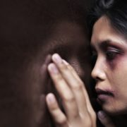 Silent Scars of Domestic Abuse