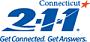 CT 211