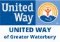 United Way of Waterbury